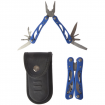 Roughneck Multi Tool - 12 of the Most Useful Tools in 1