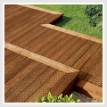 Revive Your Decking This Summer with Hardware Ireland