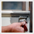 Painting Made Easy with Hardware Ireland