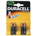 Duracell AAA Battery 6 Pack
