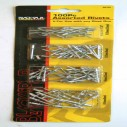 Blackspur 100 pc Assorted Rivets