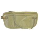 Money and Ticket Body Belt 45 inch - Bumbag