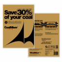 CoalMiser - Save 30% of Your Coal