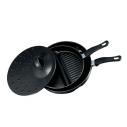Divide Wonder 3 Piece Combo Pan Set
