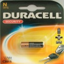 Duracell LR1 1-point-5 V Battery