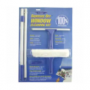 Ettore Squeeze Off Window Cleaning Kit