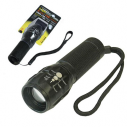 Lighthouse Elite Pocket Focus Torch - 3 Watt
