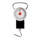 Travel Luggage Scales and Tape Measure