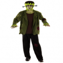 Monster - Frankenstein Fancy Dress Costume