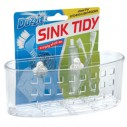 Duzzit Sink Tidy