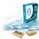 SOS Flood Bags Box of 5