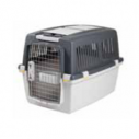 Gulliver Pet Carrier - 3 Sizes