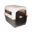 VARI Kennel -Assorted Sizes