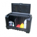 Titan Maxi Store - Outdoor Storage Unit