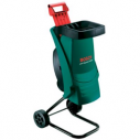 Bosch AXT 2000 Rapid Garden Shredder