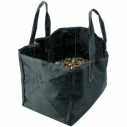 Collection Bag or Cover for all Shredders