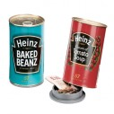 Sterling Safe Can Heinz Varieties