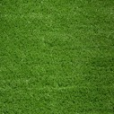 Imitation Grass Matting 6 Foot x 3 Foot