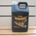 Creocote or Creosote Substitute 5l Light or Dark Brown