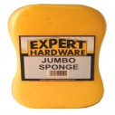 Expert Hardware Jumbo Decorating Sponge