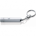 LED Lenser V9 Keyring Torch