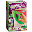 Point-N-Paint Applicator