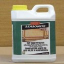 Seasonite 1L Wood Treatment