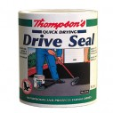 THOMPSON DRIVE SEAL BLACK 5ltr