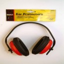 Hilka Ear Defenders