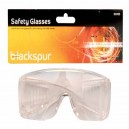 Hilka Protective Safety Glasses