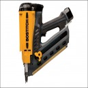 Bostich Cordless Papertape Framing Stick Nailer 90m BOSGF33PTU