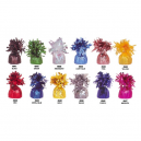 Decorative Balloon Weights - 10 Pack