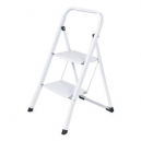 Blackspur 2 Tread Step Ladder