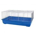 Cat-Gato Rabbit Cage - Medium or Large
