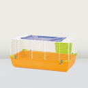 FOP Cavia Super Rabbit Cage