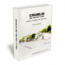 Crumlin and The Way It Was - Book by Finola Watchorn