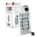 DeVille Frost Watcher Heater 200W White