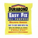 Durabond Wallpaper Paste 3 6 or 30 Roll pack