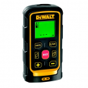 Dewalt DW040P Laser Distance Measurer