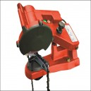 Faithfull Electric Chainsaw Sharpener 85w FPPCHAINSS