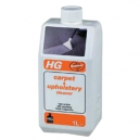 HG Carpet and Upholstery Cleaner