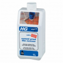 HG Extra Cement Grout Film Remover