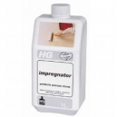 HG Marble and Natural Stone Impregnator HAG070Z Product 32