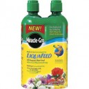 Miracle Gro Liquafeed Refill - Pack 2