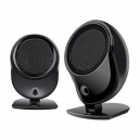 JWIN Mini Stereo Speakers JS-P56