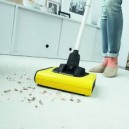 Karcher KB5 Floor Carpet Sweeper KAR12580010