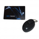 Find It - Key Finder - Card Key Finder