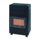 Kingavon 4200W Portable Gas Heater