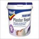 PLCPRPS25L Plaster Repair Polyfilla Ready Mixed