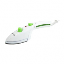 Pifco 3-in-1 Multi Steam Iron